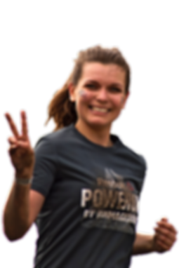 Smiling-Woman-Runner.png