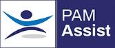 PAM Assist Vector.png