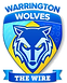 1200px-Warringtonwolveslogo.svg.png