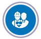 Integrated-Services-Circle-Occupational-