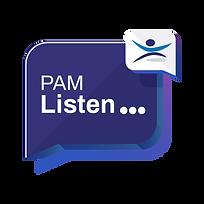 PAM-Listen-Logo.png