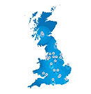 UK-Clinic-Map-Coverage.jpg