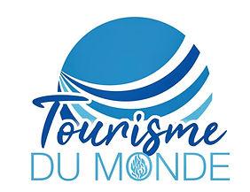 logo fr pic.jpg