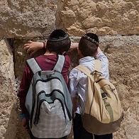 Jewish root - Jewish heritage Israel