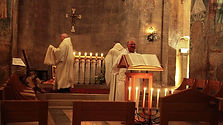 Catholic Pilgrimage Israel Holyland - christian pilgrimage in Israel