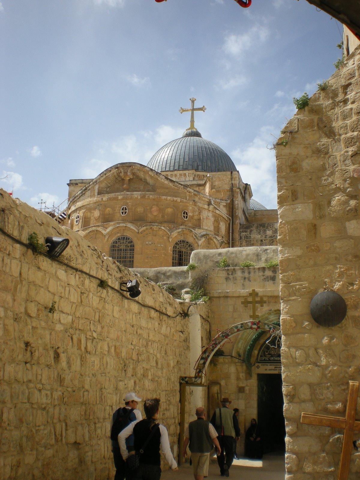 Israel_08_373