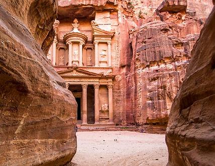 g_5253-Petra-jordanie_edited.jpg