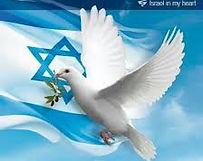 Voyages culturels Israël Tourisme du monde