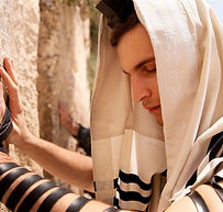 Racine Juive Israël - Terre Promise- Héritage juif -  Tourisme du monde