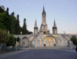 Pèlerinage Catholique Europe Tourisme du monde