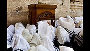 Jewish pilgrimage to Israel - Jewish root in Israel - Jewish heritage - Going to Israel