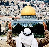 muslim pilgrimage.jpeg