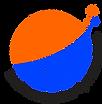 logo lichka.png