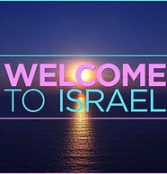 Pélerinage chrétien en Israël - Pélerinage évangélique en Israël - Sur les pas de Jésus en Israël - Terre sainte - Terre promise