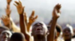 Pèlerinage évangéliqueIsraël Terre Sainte Tourisme du monde