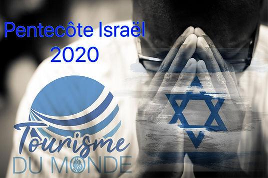 pentecote 2020.jpg