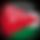 logo jordan_edited.png