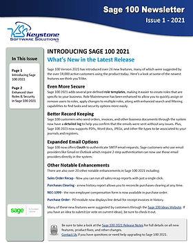 Keystone_100_News_Issue_3_21_Page_1.jpg