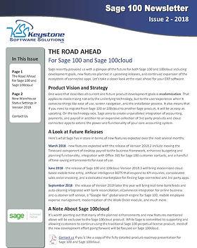 Keystone_100_News_Issue2_18_Page_1.jpg