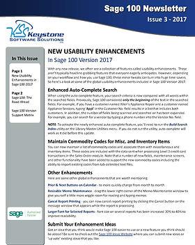 Keystone_100_News_Issue3_17_Page_1.jpg