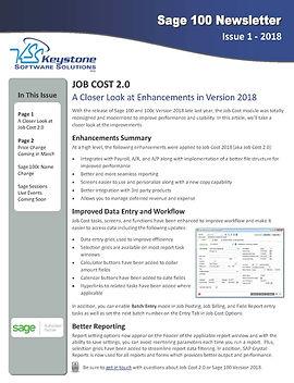 Keystone_100_News_Issue1_18_Page_1.jpg