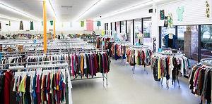 store~mv2.jpg