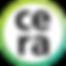 Logo_cera.png