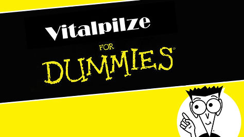 Vitalpilze_für_Dummies.jpg