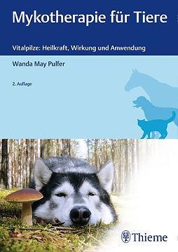 Mykotherapie_für_Tiere.jpeg