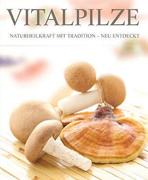 Vitalpilze GFV.jpg