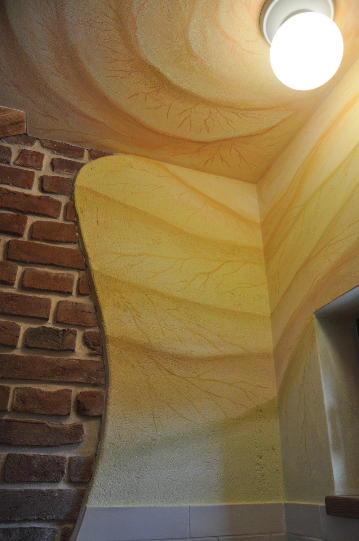 sauna Bukvice Havlovi