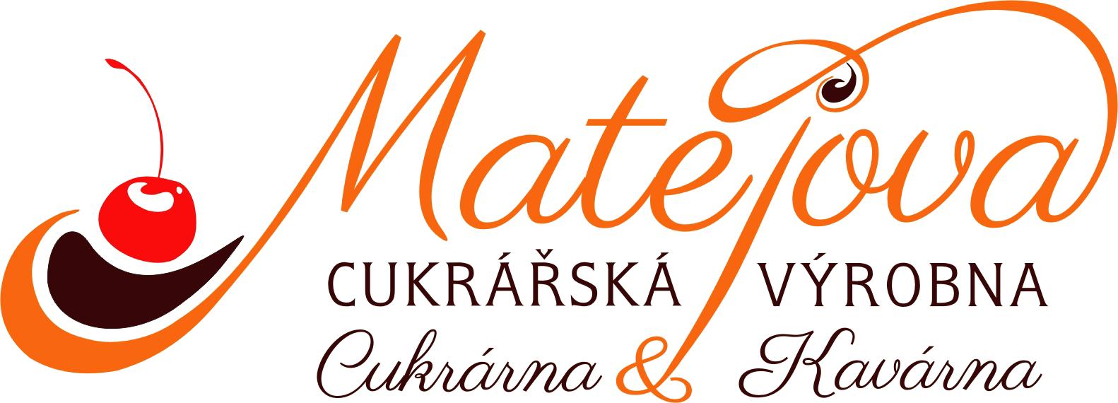 cukrárna-logo