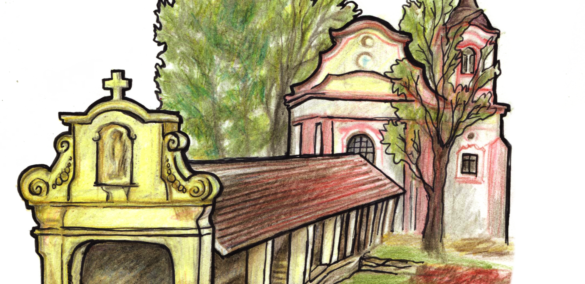 Regionální turistický průvodce Touratlas