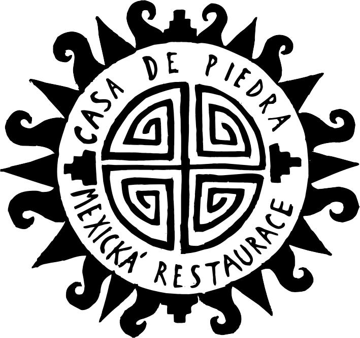 mexicka