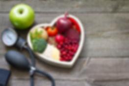 nutritionist-milton-keynes.jpg