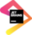 220px-JetBrains_Logo_2016.svg.png