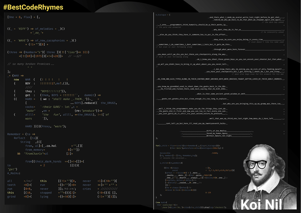 CODE POETRY CHALLENGE STARTS TODAY! (19)-min.png