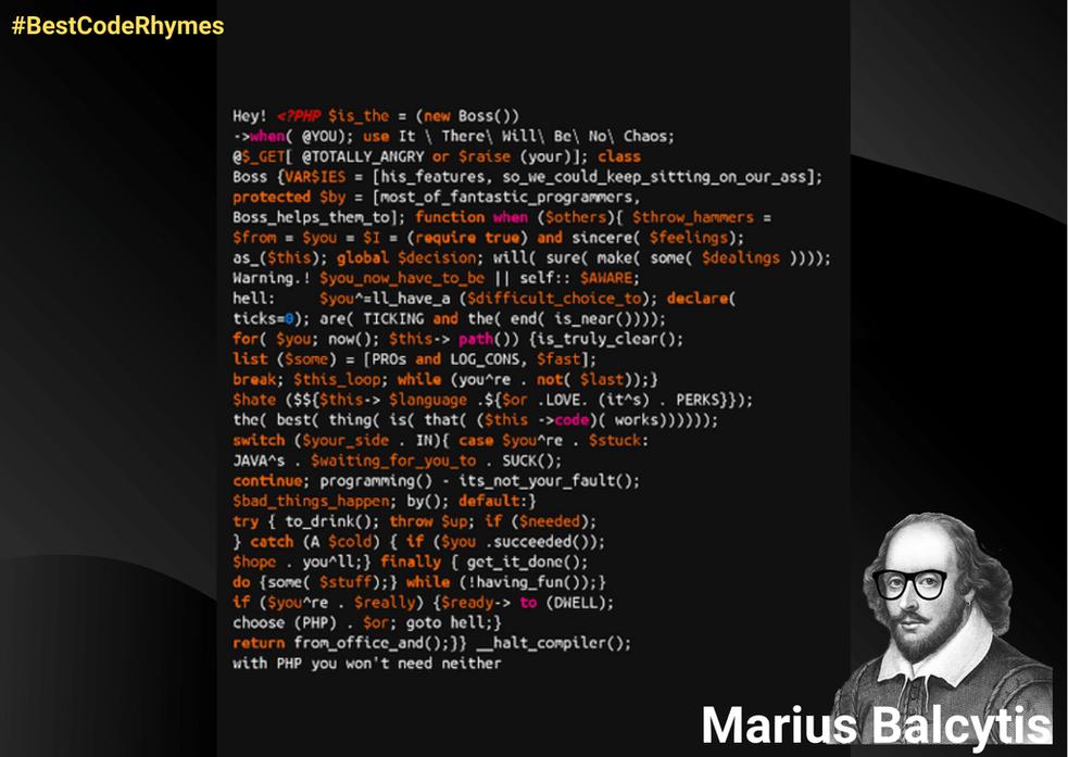 Marius Balcytis