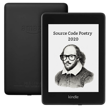 Source Code Poetry 2020.png
