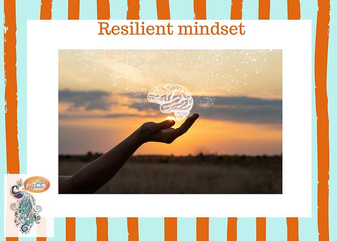Resilient Mindset.png