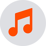 Icon_MusicNote_Grey (1).png
