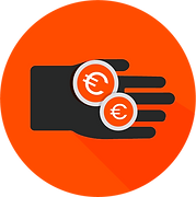 Hand with Cash - Orange (1).png