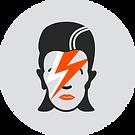 David Bowie - grey.png