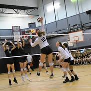 Varsity Volleyball - 8447947.jpg