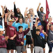 Volleyball_StudentSection_2019.png
