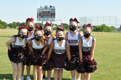 MS_Cheer_Group_2020