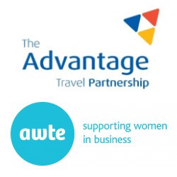 Women Supporting Women – New #TravelSupportBubble from Travel Industry Leaders