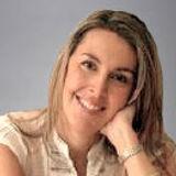 Yolanda Stewart.jpg