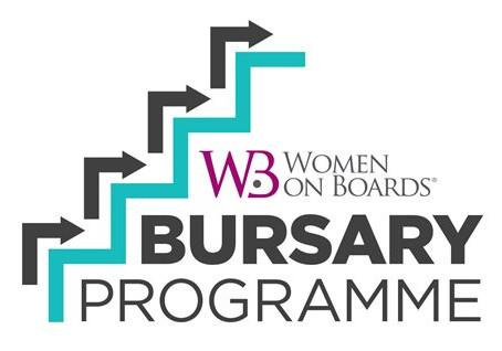 Women on Boards Bursary Programme - applications open!