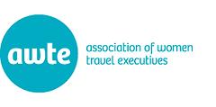 AWTE Logo.png